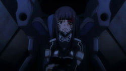 Muv Luv Alternative Total Eclipse   02   27
