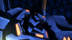 Muv Luv Alternative Total Eclipse   02   32