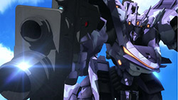 Muv Luv Alternative Total Eclipse   03   01