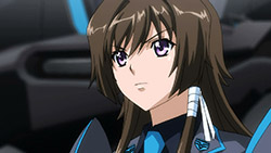 Muv Luv Alternative Total Eclipse   04   05