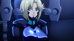 Muv Luv Alternative Total Eclipse   04   10