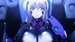 Muv Luv Alternative Total Eclipse   04   16