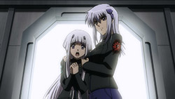 Muv Luv Alternative Total Eclipse   04   29
