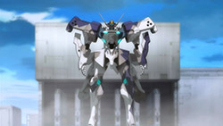 Muv Luv Alternative Total Eclipse   04   36