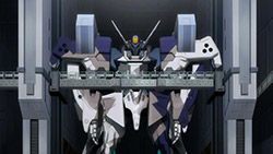 Muv Luv Alternative Total Eclipse   05   02