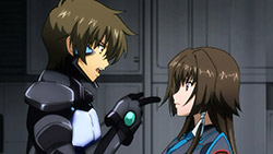 Muv Luv Alternative Total Eclipse   05   10