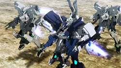 Muv Luv Alternative Total Eclipse   05   18