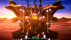 Muv Luv Alternative Total Eclipse   05   22