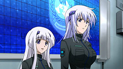 Muv Luv Alternative Total Eclipse   06   03