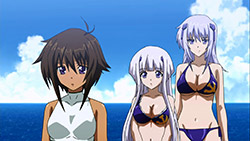 Muv Luv Alternative Total Eclipse   06   22