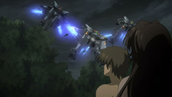 Muv Luv Alternative Total Eclipse   07   26