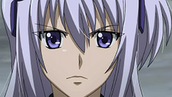 Muv Luv Alternative Total Eclipse   09   06