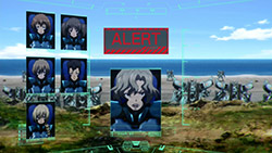 Muv Luv Alternative Total Eclipse   09   14
