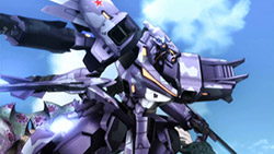 Muv Luv Alternative Total Eclipse   09   24