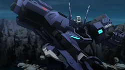 Muv Luv Alternative Total Eclipse   24   14