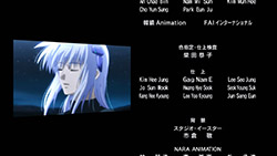 Muv Luv Alternative Total Eclipse   ED2   02