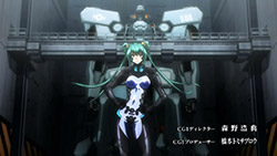 Muv Luv Alternative Total Eclipse   OP2.20   06