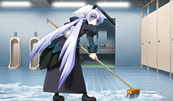 Muv Luv Alternative   06