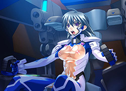 Muv Luv Unlimited   05