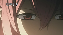Nabari no Ou   22   Preview 05