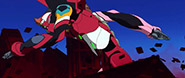 Evangelion Shin Gekijouban Q   Preview 006