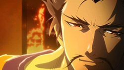 Nobunaga the Fool   01   03