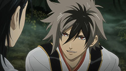 Nobunaga the Fool   01   10