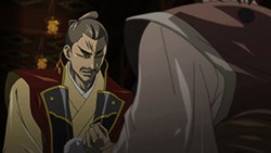 Nobunaga the Fool   01   14