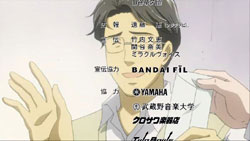 Nodame Cantabile   03   Preview 01
