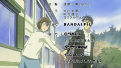 Nodame Cantabile   13   Preview 02