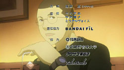 Nodame Cantabile   14   Preview 01