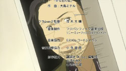 Nodame Cantabile   17   Preview 01