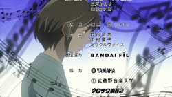 Nodame Cantabile   19   Preview 02