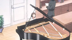Nodame Cantabile Paris   01   02