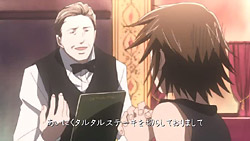 Nodame Cantabile Paris   01   10