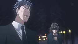 Nodame Cantabile Paris   01   13
