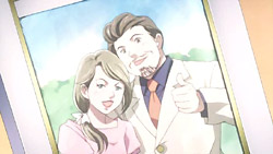 Nodame Cantabile Paris   01   25