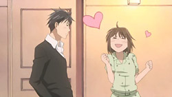 Nodame Cantabile Paris   01   29