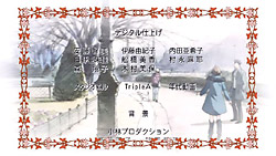 Nodame Cantabile Paris   ED   02