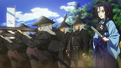 Oda Nobuna no Yabou   02   Preview 01
