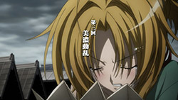Oda Nobuna no Yabou   02   Preview 03