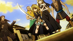 Oda Nobuna no Yabou   06   Preview 03