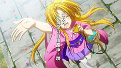 Oda Nobuna no Yabou   07   Preview 03