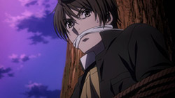 Oda Nobuna no Yabou   08   Preview 02