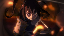 Oda Nobuna no Yabou   11   Preview 02