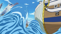 One Piece   460   Preview 03