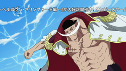 One Piece   461   Preview 02