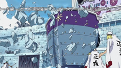 One Piece   464   Preview 02
