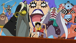One Piece   465   Preview 03