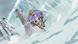 One Piece   468   Preview 02